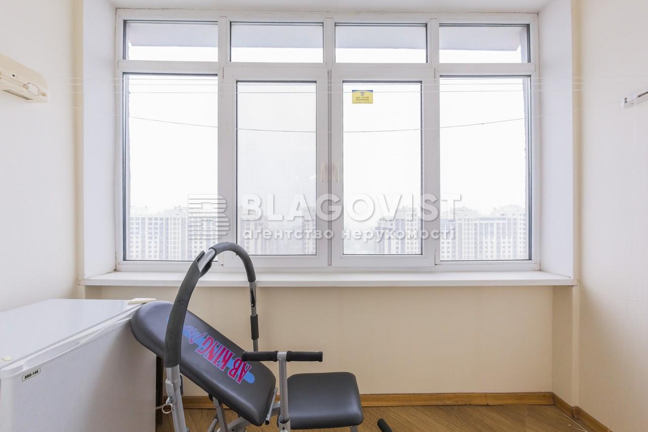 Квартира H-49628, Конєва Маршала, 7а, Київ - Фото 28