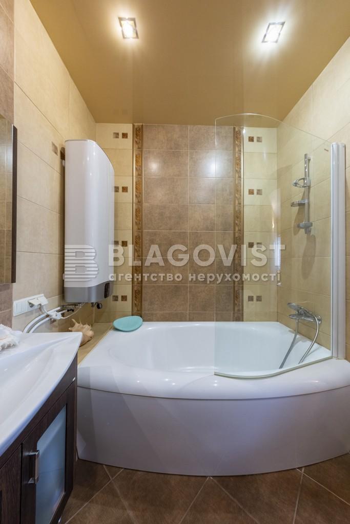 Квартира H-49628, Конєва Маршала, 7а, Київ - Фото 25