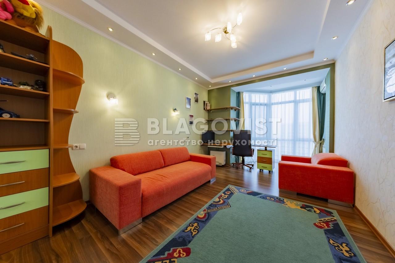 Квартира H-49628, Конєва Маршала, 7а, Київ - Фото 21