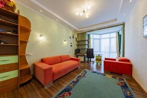 Квартира Конева, 7а, Киев, H-49628 - Фото 20