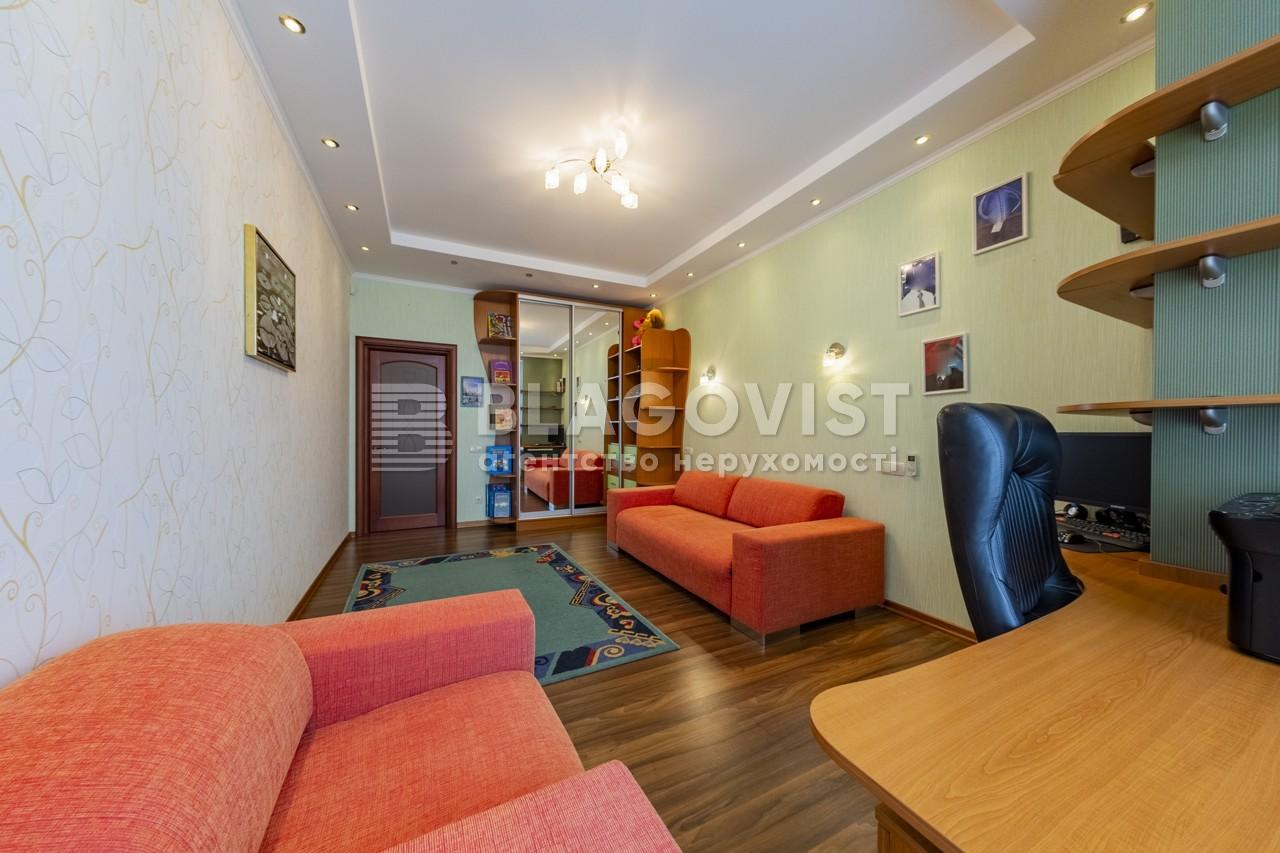 Квартира H-49628, Конєва Маршала, 7а, Київ - Фото 22