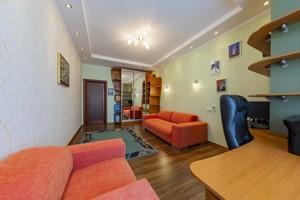 Квартира Конева, 7а, Киев, H-49628 - Фото 21