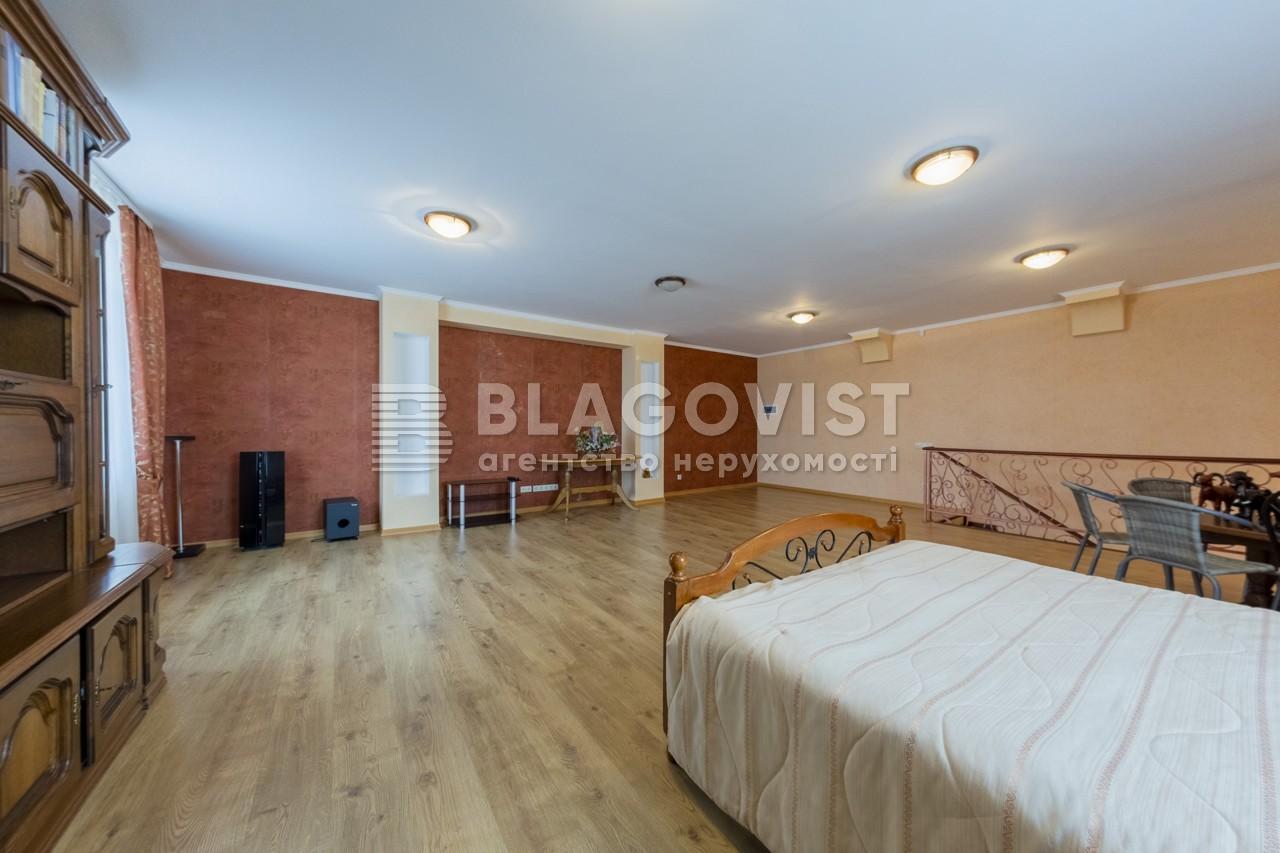 Квартира H-49628, Конєва Маршала, 7а, Київ - Фото 19