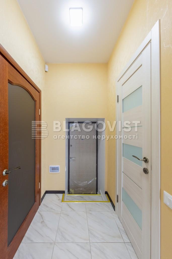 Квартира H-49628, Конєва Маршала, 7а, Київ - Фото 31