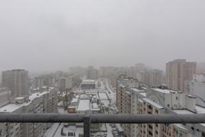 Квартира Конева, 7а, Киев, H-49628 - Фото 39