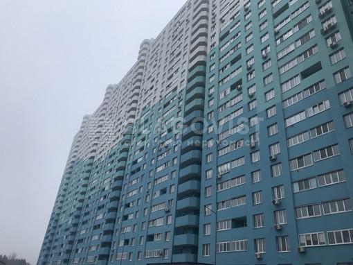 Квартира, E-41105, 24