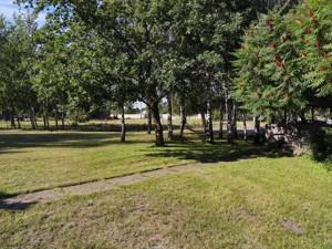 Земельный участок Садовая (Осокорки), Киев, R-37976 - Фото 4