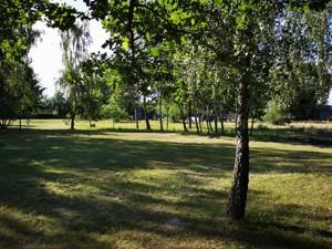 Земельный участок Садовая (Осокорки), Киев, R-37976 - Фото 6
