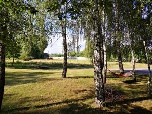 Земельный участок Садовая (Осокорки), Киев, R-37976 - Фото 7