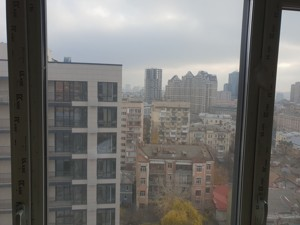 Квартира Бульварно-Кудрявская (Воровского) , 15а корпус 2, Киев, Z-756514 - Фото3