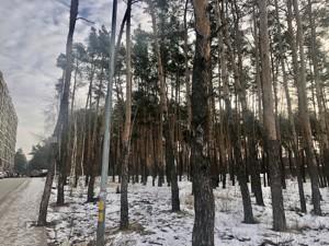 Земельный участок X-28878, Быковнянская, Киев - Фото 1