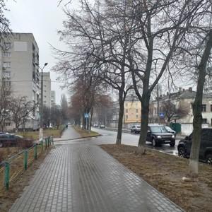 Квартира Z-1747957, Попова Александра, 5, Киев - Фото 6
