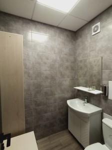 Нежилое помещение, Леси Украинки бульв., Киев, R-37933 - Фото 13