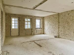 Дом Спасская, Киев, F-44654 - Фото3