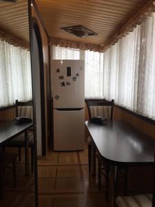Квартира A-112079, Краснопольская, 11/13, Киев - Фото 15