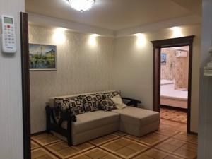 Квартира A-112079, Краснопольская, 11/13, Киев - Фото 9