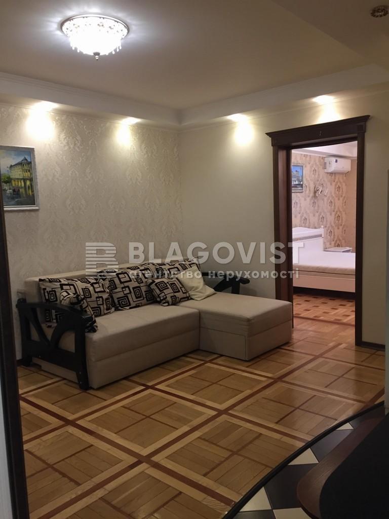 Квартира A-112079, Краснопольская, 11/13, Киев - Фото 10