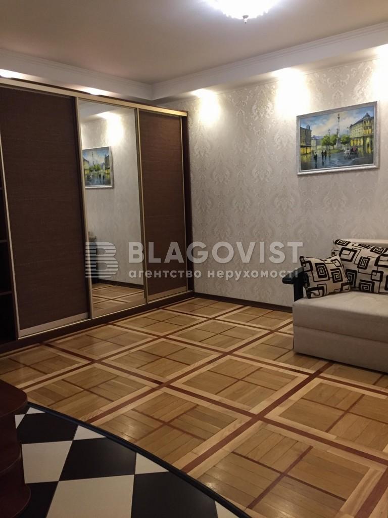 Квартира A-112079, Краснопольская, 11/13, Киев - Фото 11