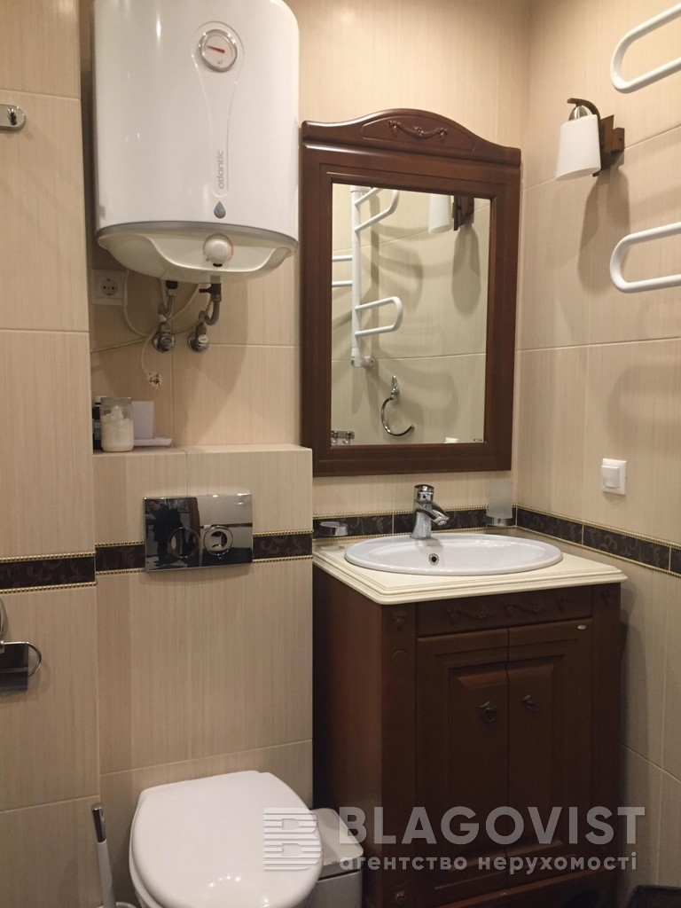 Квартира A-112079, Краснопольская, 11/13, Киев - Фото 18