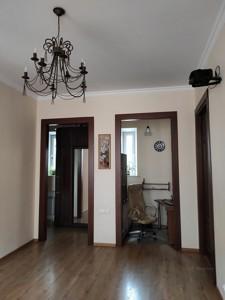Квартира R-37990, Набережно-Крещатицкая, 7, Киев - Фото 16