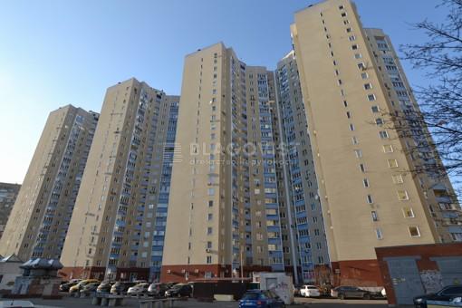Квартира, Z-1255847, 31а