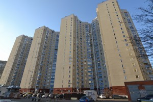 Квартира Правды просп., 31а, Киев, X-25733 - Фото