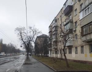 Нежилое помещение, Вышгородская, Киев, Z-724804 - Фото3
