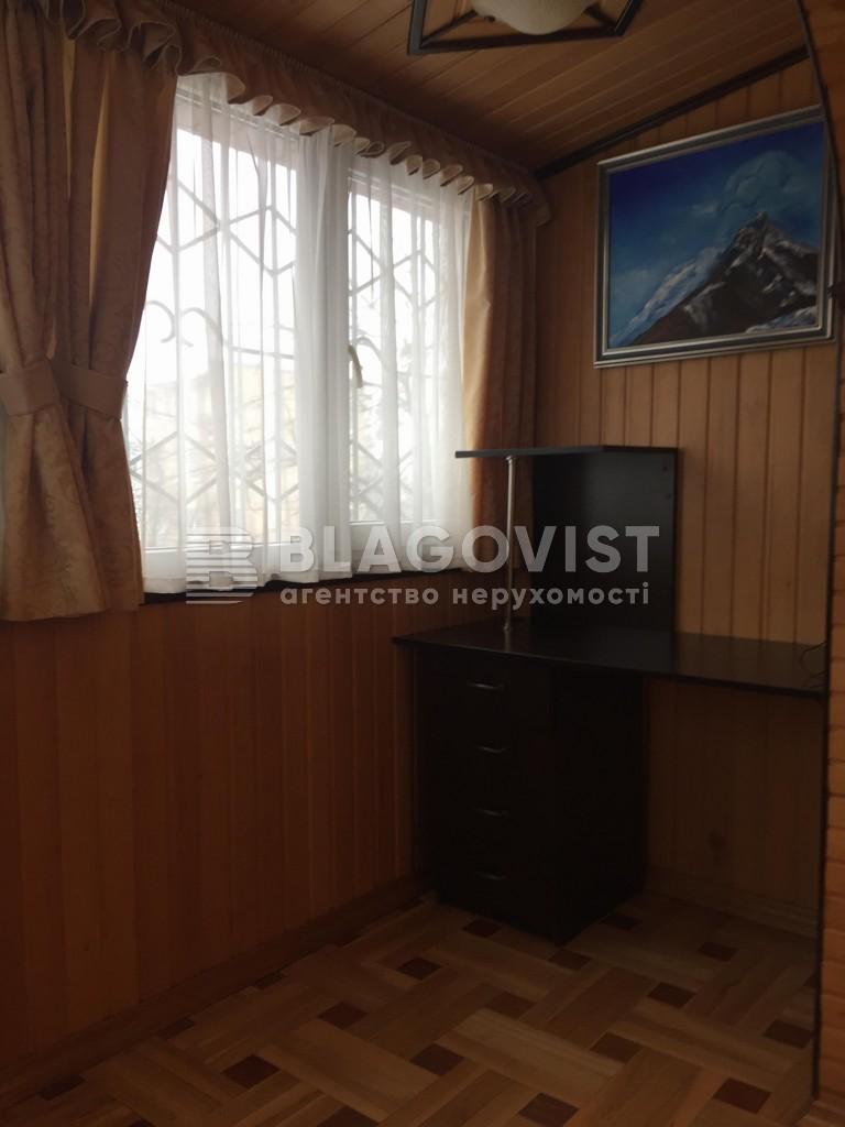 Квартира A-112079, Краснопольская, 11/13, Киев - Фото 7