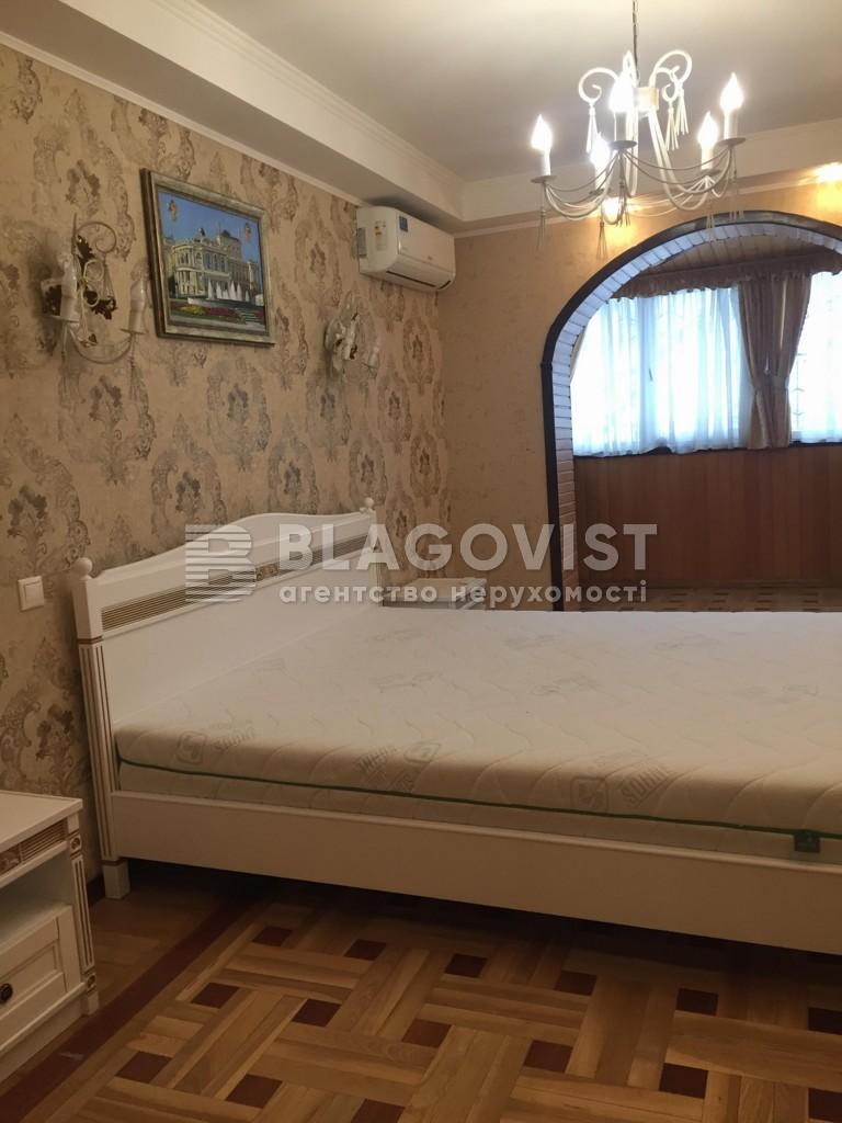 Квартира A-112079, Краснопольская, 11/13, Киев - Фото 5