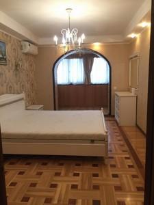 Квартира A-112079, Краснопольская, 11/13, Киев - Фото 6