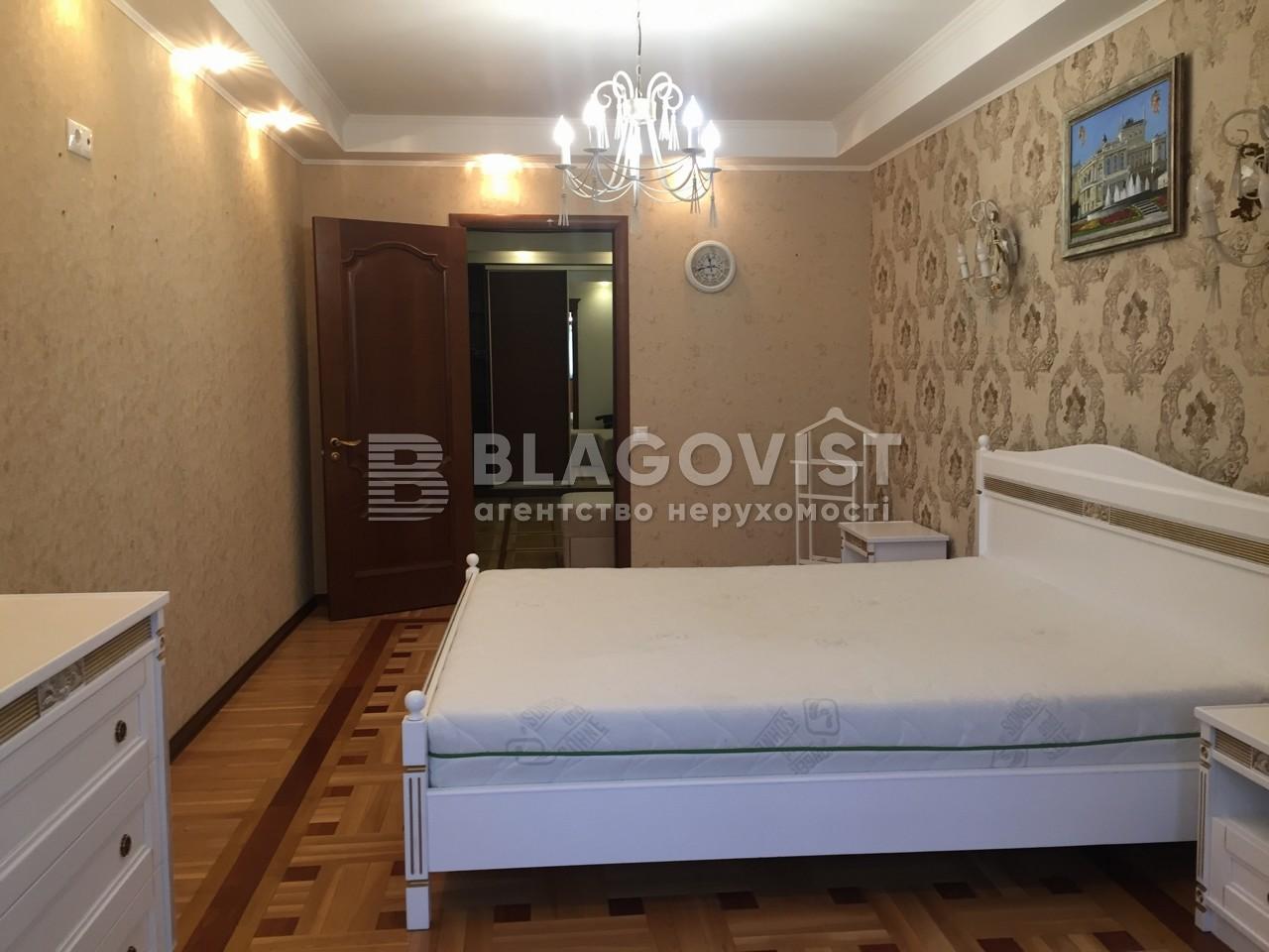 Квартира A-112079, Краснопольская, 11/13, Киев - Фото 8