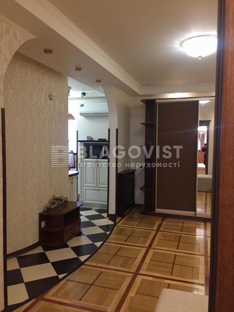 Квартира A-112079, Краснопольская, 11/13, Киев - Фото 19