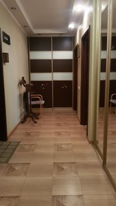 Квартира H-49634, Макіївський пров., 2, Київ - Фото 11