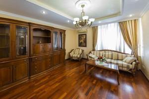 Квартира Малевича Казимира (Боженко), 83, Киев, Z-825066 - Фото3