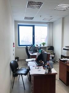 Бизнес-центр, Бажана Николая просп., Киев, F-44684 - Фото 5