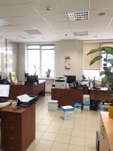 Бизнес-центр, Бажана Николая просп., Киев, F-44684 - Фото 6