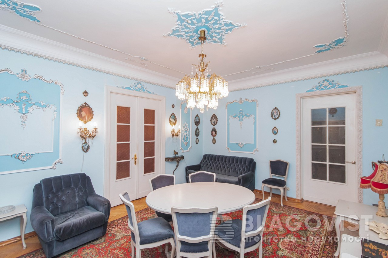 Квартира H-49087, Прорезная (Центр), 10, Киев - Фото 7
