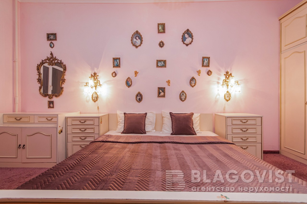 Квартира H-49087, Прорезная (Центр), 10, Киев - Фото 9