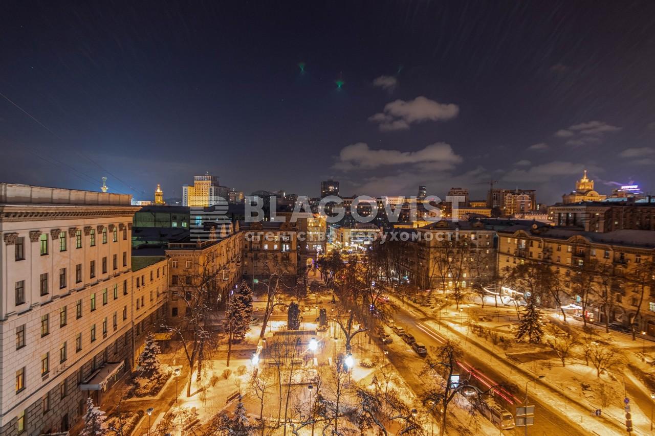 Квартира H-49087, Прорезная (Центр), 10, Киев - Фото 14