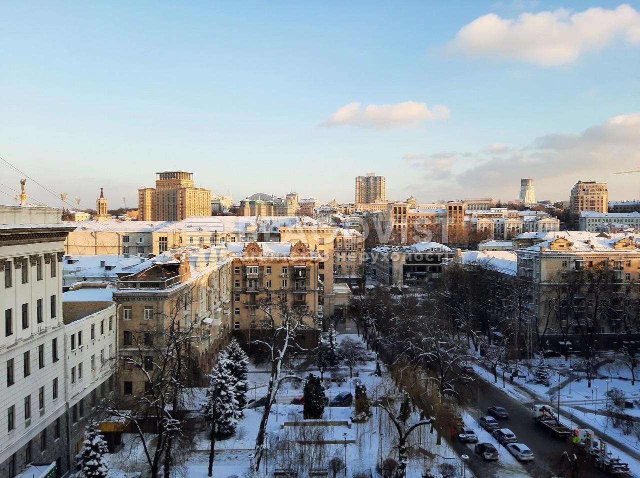 Квартира H-49087, Прорезная (Центр), 10, Киев - Фото 15