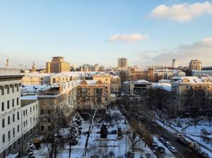 Квартира Прорізна (Центр), 10, Київ, H-49087 - Фото 13