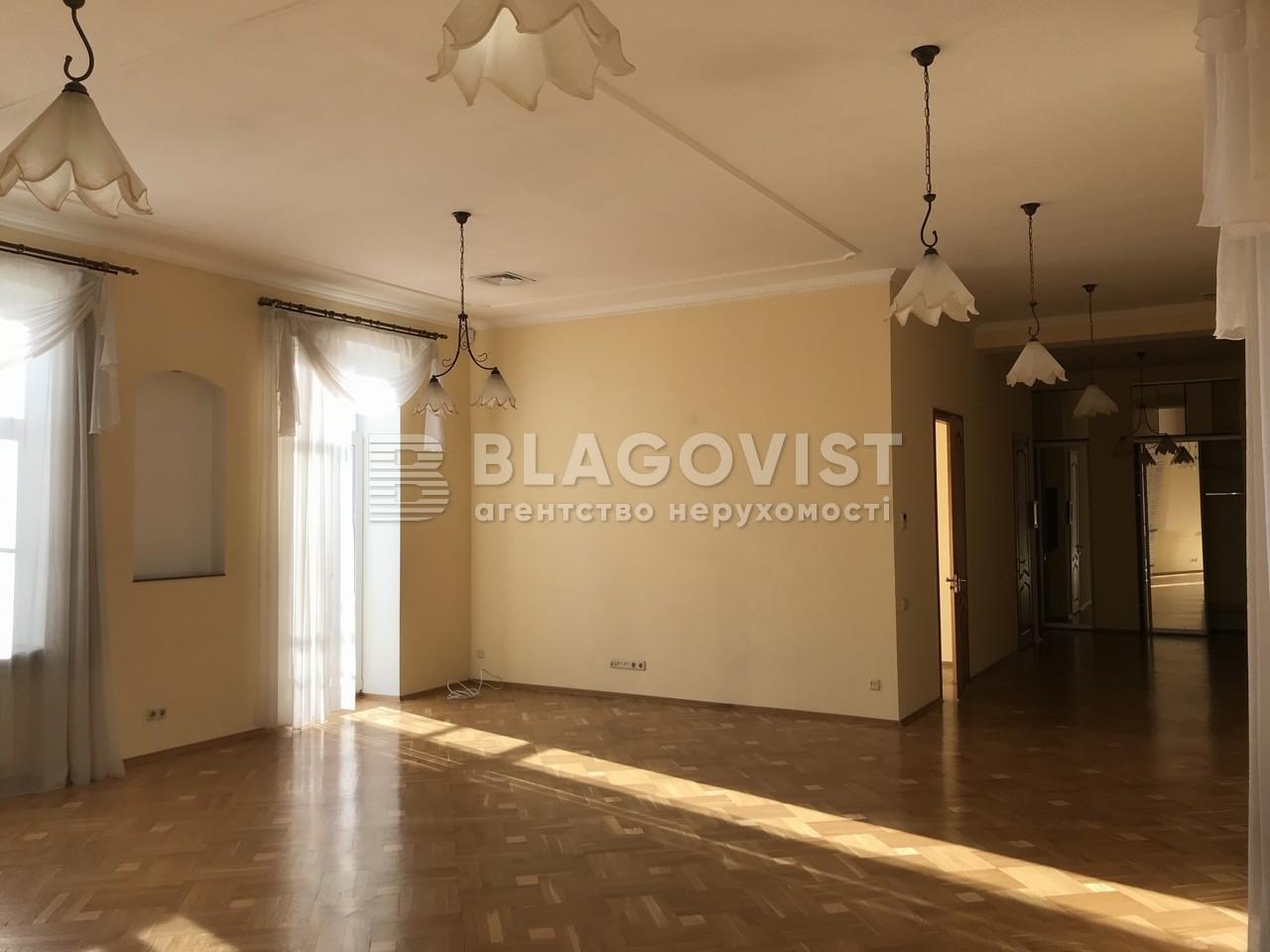 Квартира Z-626323, Рогнединская, 1, Киев - Фото 4