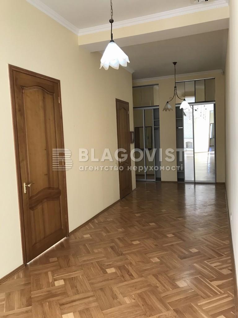 Квартира Z-626323, Рогнединская, 1, Киев - Фото 6