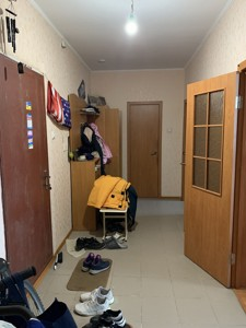 Квартира D-37080, Срібнокільська, 1, Київ - Фото 15