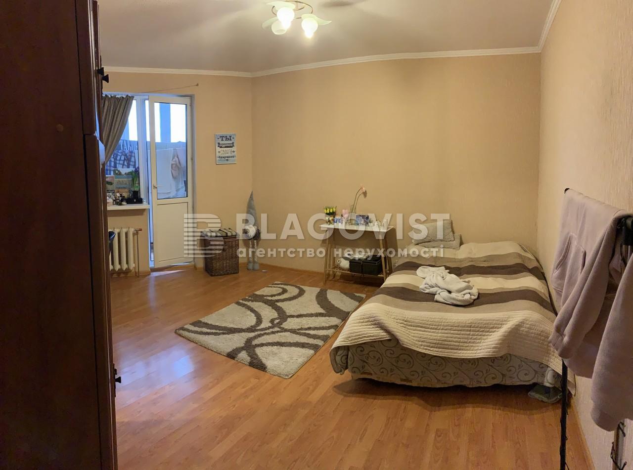 Квартира D-37080, Срібнокільська, 1, Київ - Фото 10