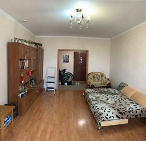 Квартира D-37080, Срибнокильская, 1, Киев - Фото 8