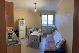 Квартира D-37080, Срибнокильская, 1, Киев - Фото 12