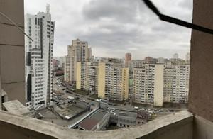 Квартира D-37080, Срібнокільська, 1, Київ - Фото 18