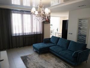 Квартира Саперно-Слободская, 10, Киев, Z-1727901 - Фото3