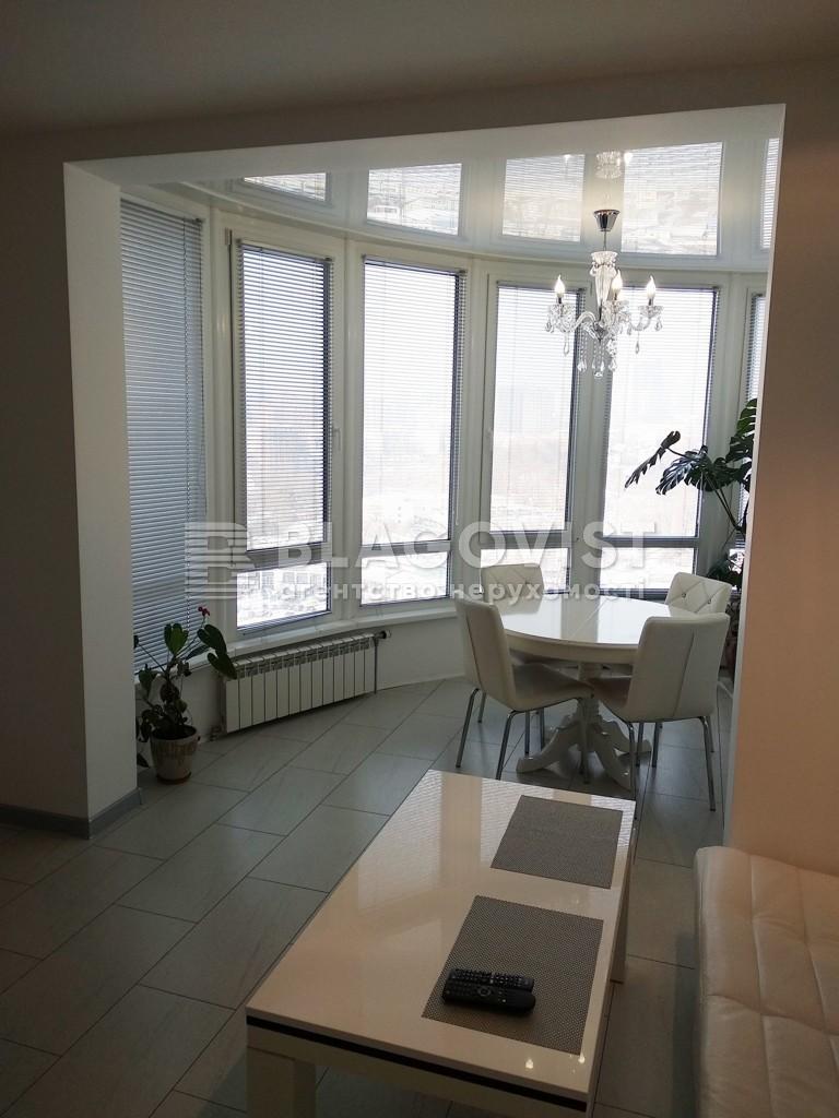Квартира Z-1727901, Саперно-Слободская, 10, Киев - Фото 14